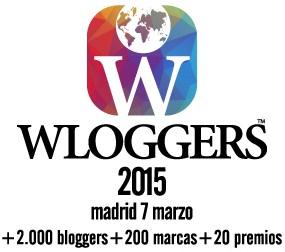 Wloggers-2015
